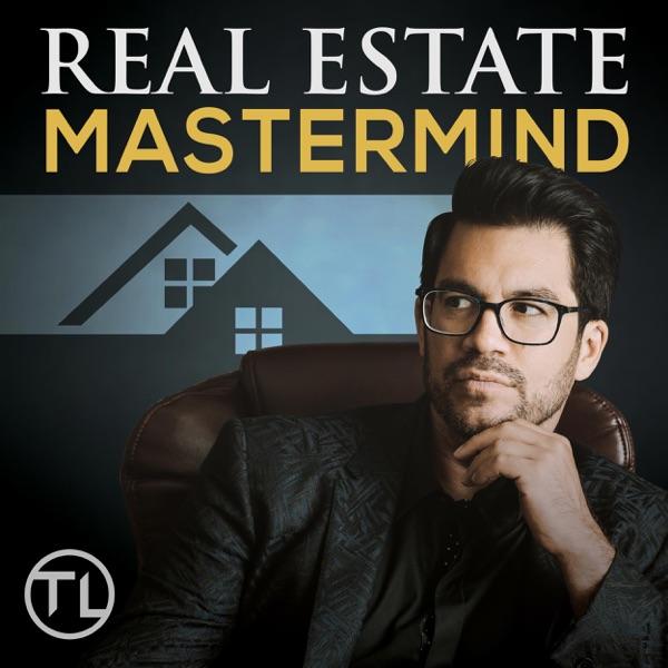 Real Estate Mastermind