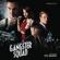Steve Jablonsky - Gangster Squad (Original Motion Picture Score)