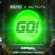 Go! - JAKPOT & Mr Deeds