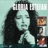 Icon Original Album Classics: Gloria Estefan