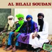 Al Bilali Soudan - Abar Niba