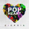Giorgia - Pop Heart artwork