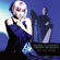 Hidden (featuring Moya Brennan) - Hazel O'Connor & Cormac de Barra