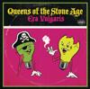 Queens of the Stone Age - Make It Wit Chu kunstwerk