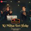 Ki Milya Teri Hoke (Zee Music Originals) - Javed Bashir, Akbar Ali & Jaidev Kumar