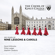 O Holy Night (Arr. John Rutter) - Stephen Cleobury, Henry Websdale & Choir of King's College, Cambridge
