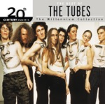 The Tubes - Don't Touch Me There