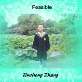 Feed - Jincheng Zhang