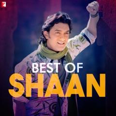 Best of Shaan