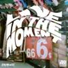 Live in the Moment TOKiMONSTA Remix Single