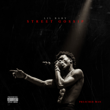 Lil Baby Street Gossip music review