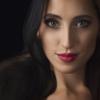 La Forza - Elina Nechayeva