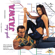 Various Artists - Yeh Hai Jalwa (Soundtrack from the Motion Picture)