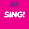 100 Hits: Sing! - Various Artists