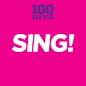 100 Hits: Sing!