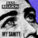 My Sanity - Bad Religion