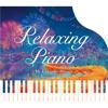 Relaxing Piano - My Favorite Disney - Relaxing Piano
