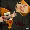 Lapiz Conciente - Cicatrices  artwork