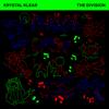 Neutron Dance - Krystal Klear mp3