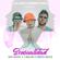 Sensualidad (feat. Mambo Kingz & DJ Luian) - Bad Bunny, Prince Royce & J Balvin