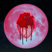 Heartbreak On A Full Moon-Chris Brown