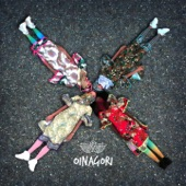 Oinagori artwork