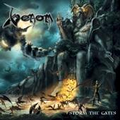Venom - Bring Out Your Dead