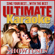For Forever (Originally Performed By 'Dear Evan Hansen') [Karaoke Version] - Ultimate Karaoke Band
