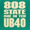 One In Ten feat UB40 EP