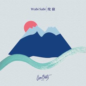 Wabi Sabi - EP