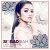 Siti Badriah - Lagi Syantik artwork