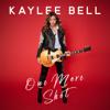 Kaylee Bell - One More Shot artwork
