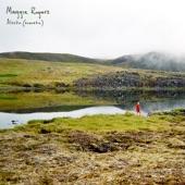 Maggie Rogers - Alaska