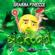 Sickbad - Grabba Finesse
