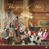 "The year of ""YES"" - TWICE"