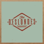 The Deslondes - Still Someone
