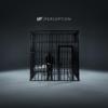 NF - Perception  artwork