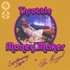 money-maker-feat-lunchmoney-lewis-aston-merrygold-single