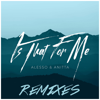 bajar descargar mp3 Is That for Me (KO:YU Remix) - Alesso & Anitta