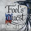 Robin Hobb - Fool's Quest bild