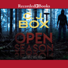 Open Season - C. J. Box