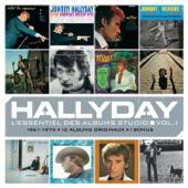 Johnny Hallyday - Promesses
