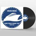 Mark Funk & Danny Cruz - Americana