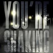 BeatmakerKelz - You're Shaking