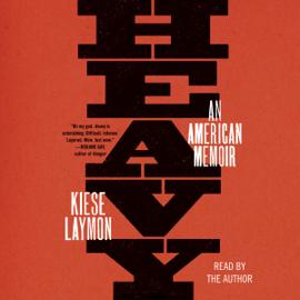 Heavy (Unabridged) audiobook