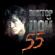 Виктор Цой 55 (Remastered) - Кино