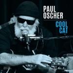 Paul Oscher - Rollin and Tumblin