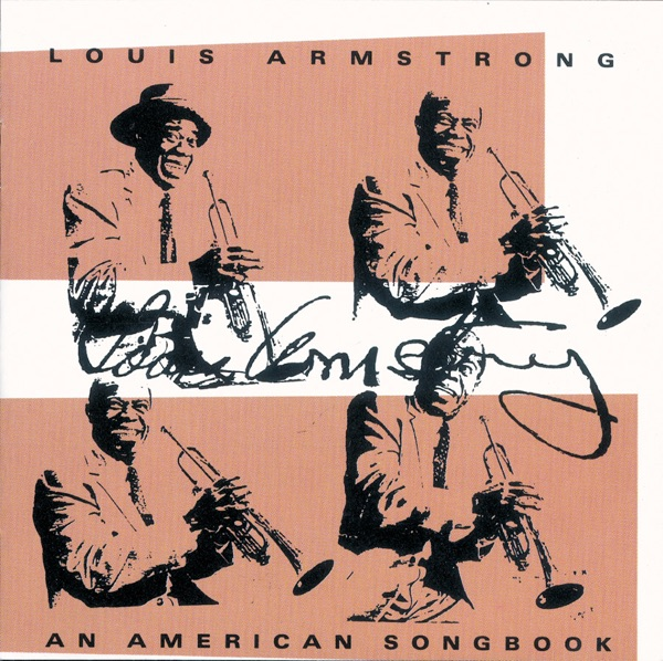 An American Songbook