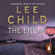 Lee Child - The Enemy