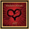 Madame Mirose - Art artwork
